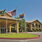 La Quinta Inn & Suites Prescott Convention Center