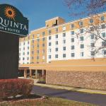 La Quinta Inn & Suites Runnemede