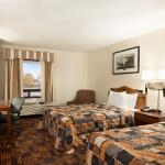 Days Inn Iselin - Woodbridge
