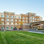 Homewood Suites Greeley