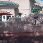 Photo of Tommy Bahama's Tropical Cafe