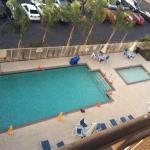 Photo of Hampton Inn and Suites Los Angeles - Anaheim - Garden Grove