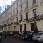 Photo of Equity Point London Hotel
