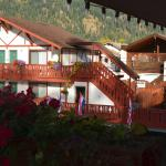Photo of Obertal Inn