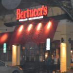 Bertucci's  Maryland