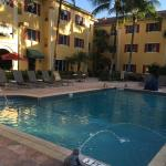 Photo of Hawthorn Suites of Naples