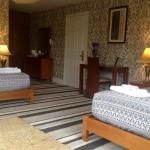Rivermere Guesthouse