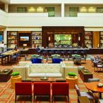 DoubleTree Suites by Hilton Hotel Philadelphia West Plymouth Meeting