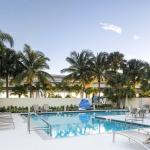 Holiday Inn Palm Beach-Airport Conference Center West Palm Beach