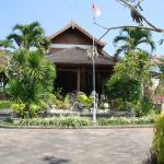 Photo of Sekar Nusa Villas
