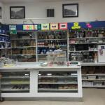 Photo of Maria's Pastry Shop
