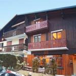 Chalet Papy