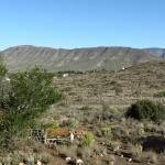 Photo of Karoo View Cottages