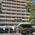 Photo of Travelodge Perth