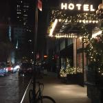 Photo of Ace Hotel New York