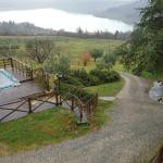 Photo of Agriturismo Le Ceregne