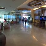 Photo of Asia Airport Hotel