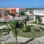 Photo of NH Punta Cana
