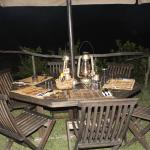 Photo of Enkerende Tented Camp