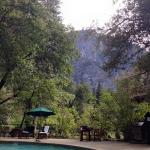 Photo of The Ahwahnee