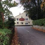 The Hatch Inn