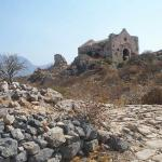 Photo of Gramvousa Fortress