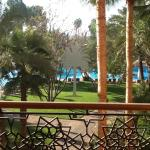 Photo of Es Saadi Gardens & Resort - Palace