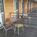 Photo of Courtyard by Marriott Montpellier