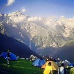 India Tours Services The Travel Expert www.indiatoursservices.in