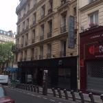 Photo of Hotel Excelsior Latin