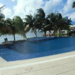 Photo of Zoetry Villa Rolandi Isla Mujeres Cancun