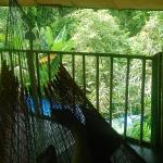 Photo of Hostel Cascada Verde