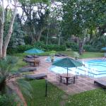 Photo of Southern Sun Mayfair Nairobi