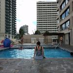 Photo of Maile Sky Court