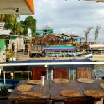 Photo of Bocas Paradise Hotel