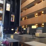 Photo of Tryp Barcelona Aeropuerto