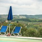 Did you every swim among the vineyards?  Unforgettable.