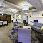 Homewood Suites by Hilton Champaign-Urbana