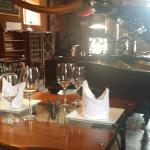 Photo of Divina Comedia Restaurant