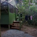Photo of Cane Bay Campground, Virgin Islands