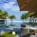 Photo of Fusion Maia Da Nang