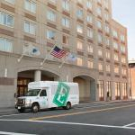 Photo of Embassy Suites by Hilton Boston - at Logan Airport