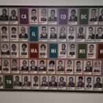 Freedom Rider Member Photos from the 60s