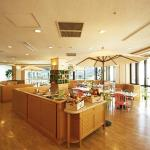 Hilton Odawara Resort & Spa