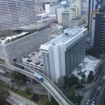 Photo of Courtyard by Marriott Miami Downtown