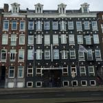 Photo of Hampshire Hotel - Theatre District Amsterdam