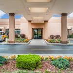 Photo of Clarion Hotel Buffalo Airport