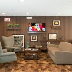 Photo of Holiday Inn Express Hotel & Suites Chicago-Deerfield/Lincolnshire