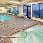 Holiday Inn Express & Suites Pasco