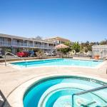 Photo of Rodeway Inn Temecula